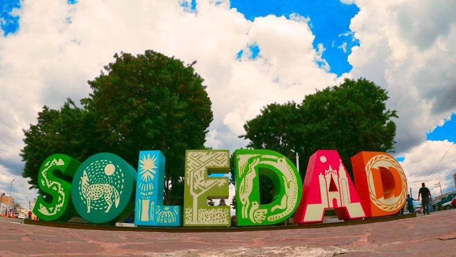Municipio de Soledad, se alista para recibir declaración de Centro Histórico