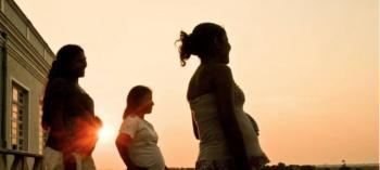 México, el país con más embarazadas  muertas por Covid en América: OPS