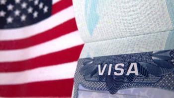 Estados Unidos planea reducir duración de visas para estudiantes y periodistas