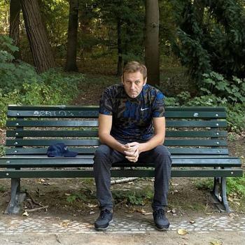 Rusia incauta bienes y congela cuentas del opositor Alexei Navalny