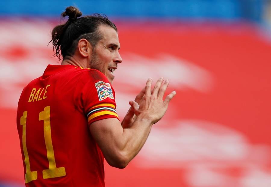 Bale sin arrepentimientos tras su paso por el Real Madrid