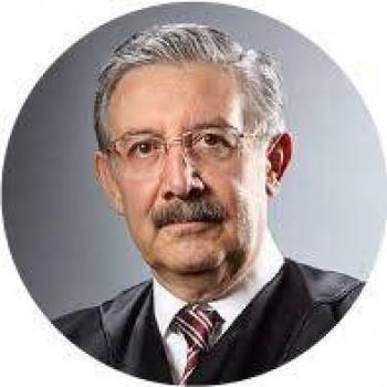 Luis María Aguilar Morales
