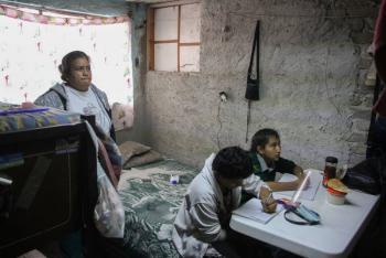 32 millones de personas sintonizan Aprende en Casa II: SEP