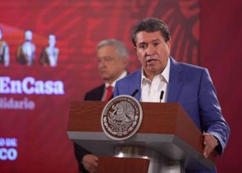 Oposición pide no presionar a Corte; Morena confía