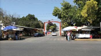 FGJ busca en panteón de Azcapotzalco a jóvenes desaparecidos en agosto