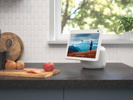 Próximo lanzamiento de Amazon sorprenderá con innovaciones en Alexa