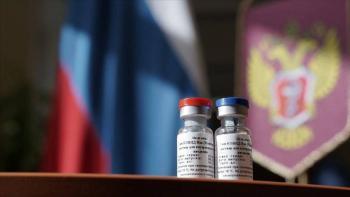 Revela Rusia que sufrió ciberataques por vacuna contra Covid-19