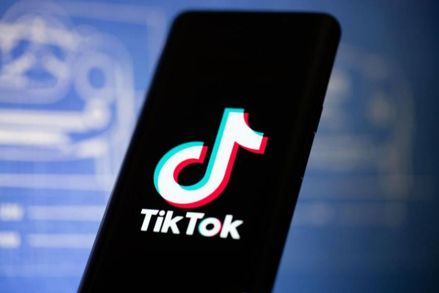 Suspenden veto que impuso Trump a TikTok