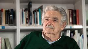 Ex presidente de Uruguay se retira de la política