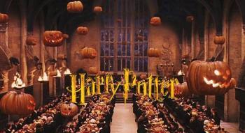 Festival e Harry Potter para Halloween en México