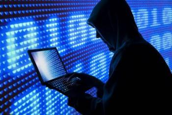 Sin presupuesto y autoridad, México pierde 9 mil mdd por ciberataques