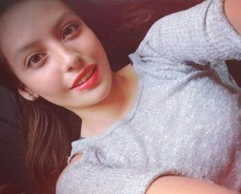 Hallan el cuerpo sin vida de Alondra Elizabeth Gallegos, desaparecida en Coahuila
