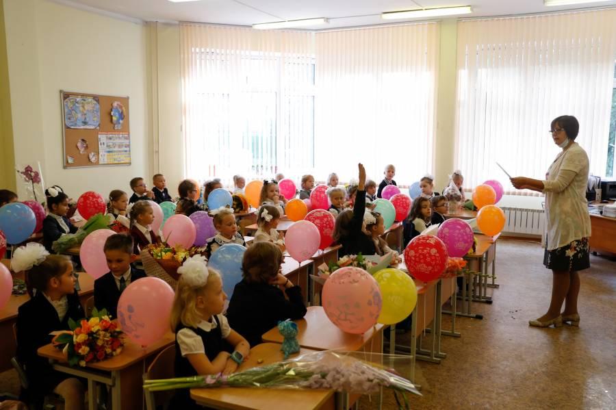 Rusia registra más de 8 mil  nuevos casos en un día
