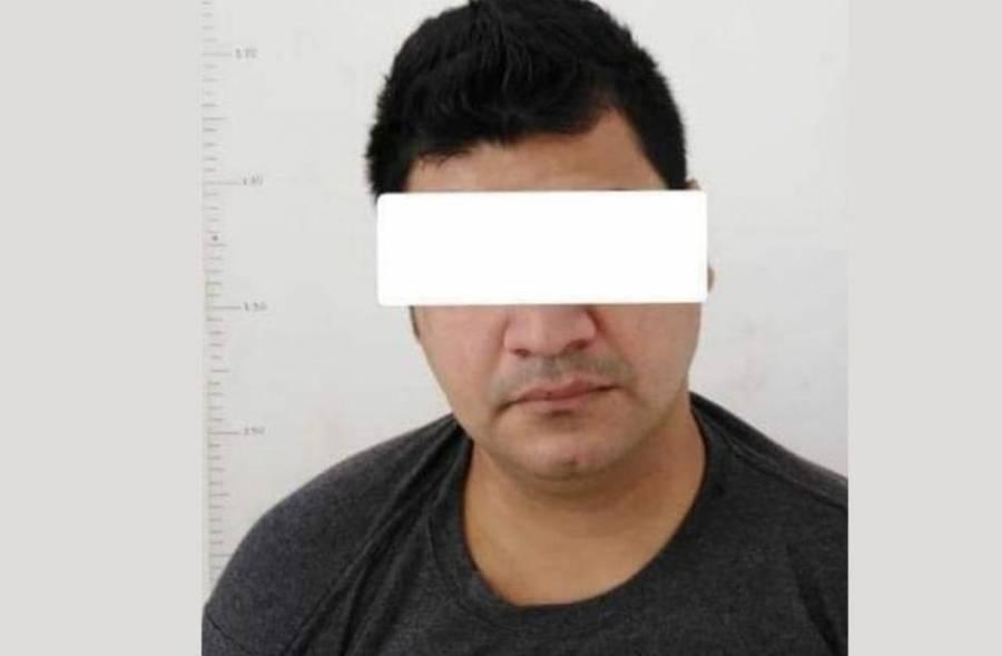 Niña de tres años es asesinada en Tepic, Nayarit; presentaba signos de abuso sexual
