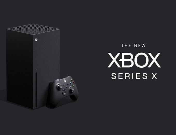 Xbox Series X: Memoria ocupará el 20 % del sistema operativo
