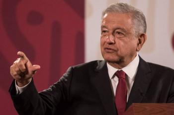 50 MIL MILLONES ESTIMA GOBIERNO FEDERAL RECUPERAR CON CANCELACIÓN DE FIDEICOMISOS
