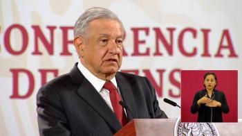 López Obrador asegura que no se ampliará edad de jubilación