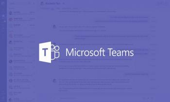 Reportan fallas en Microsoft Teams a nivel mundial