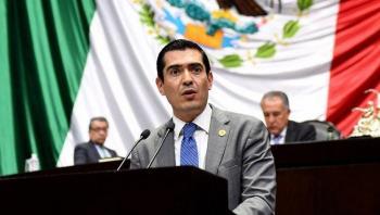 DIPUTADOS CONFÍAN EN LA SOLIDEZ DE LA CORTE POR CONSULTA EN CONTRA DE EX PRESIDENTES