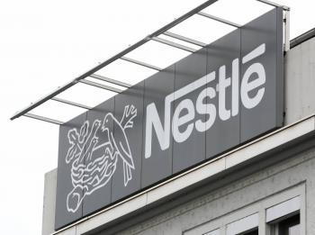 Pandemia aumenta la demanda por alimentos en base a plantas: Nestlé