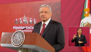 Giran nuevas órdenes de aprehensión contra ex policías y militares por caso Ayotzinapa