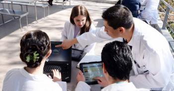 Investigadores defienden uso de fideicomisos; lamentan iniciativa de Morena