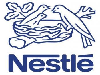 Crece demanda de alimentos naturales: Nestlé