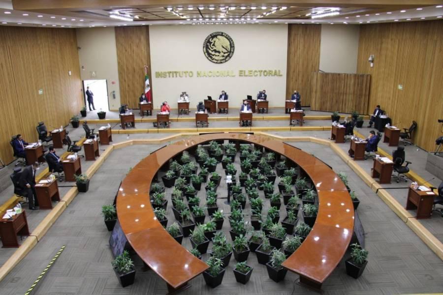 Hoy definen a los 12 candidatos a dirigir Morena