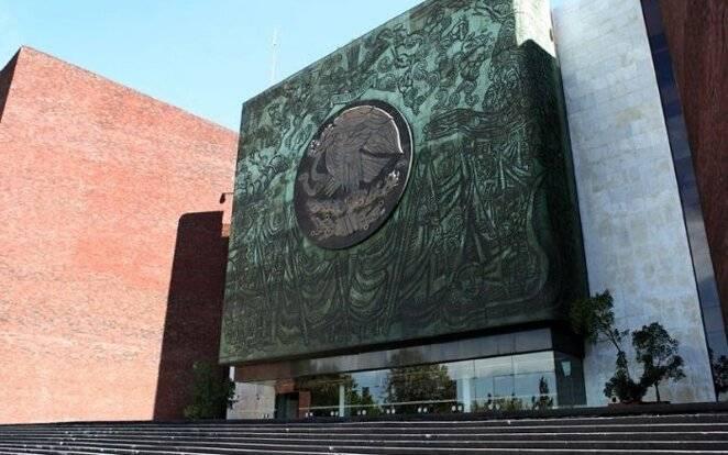 UNAM pidió a Congreso garantizar recursos para 2021