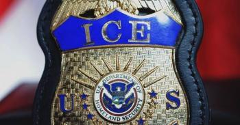 SRE descarta casos de histerectomías a migrantes mexicanas en EEUU