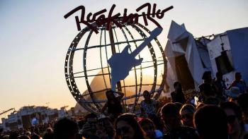 Rock in Río se celebrará en Brasil en septiembre y octubre de 2021
