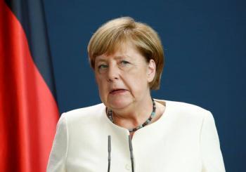 Alemania anuncia nuevas medidas para enfrentar rebrote de Covid-19