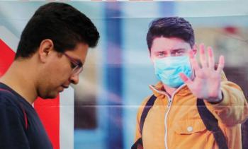 En México suman 733 mil 717casos de contagio con Covid