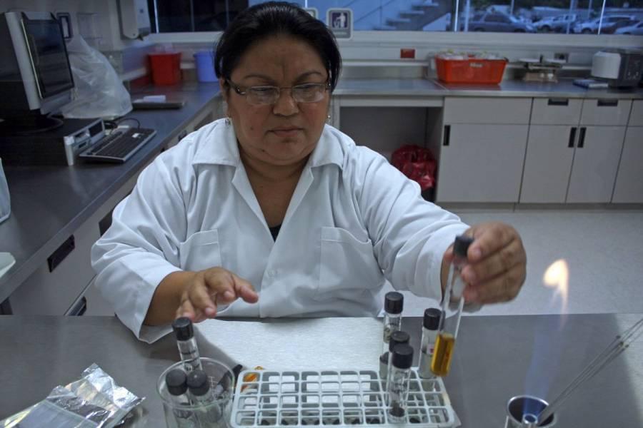 UNAM, IPN y CIDE rechazan extinción de fideicomisos de ciencia y tecnología