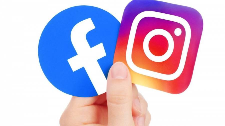 Facebook Messenger, Instagram te dejarán chatear de forma sincronizada