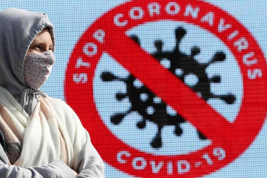 Bruselas prohíbe la prostitución  para frenar el coronavirus