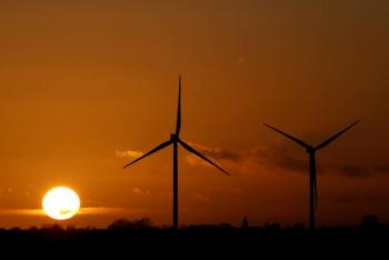 Inversiones por 6 mil mdd esperan para energía limpia