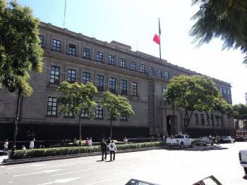 SCJN pospone resolver reclamación en contra militarización por Covid-19