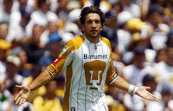 Muere Francisco Fonseca, padre del ex jugador