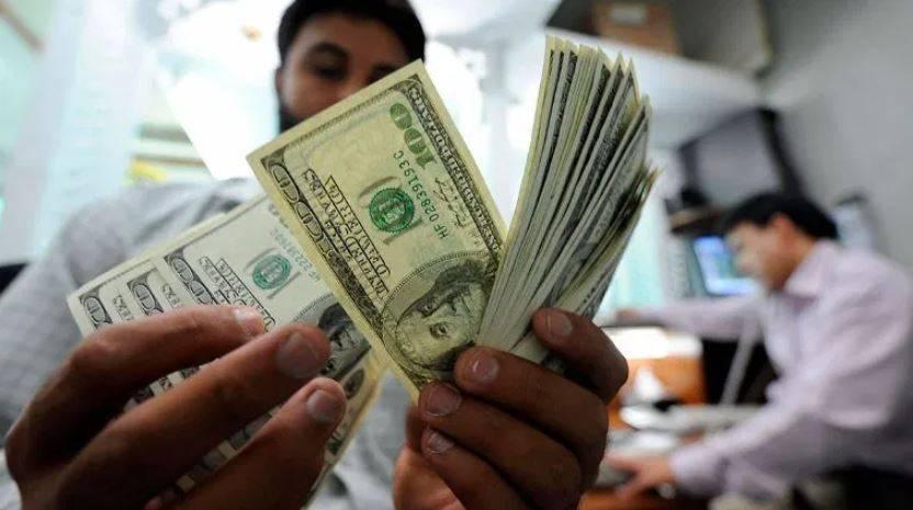 Remesas crecen en agosto por cuarto mes consecutivo