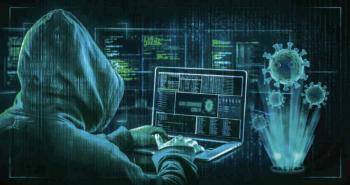 Rusos, responsables de mitad de  los hackeos en 2 años: Microsoft