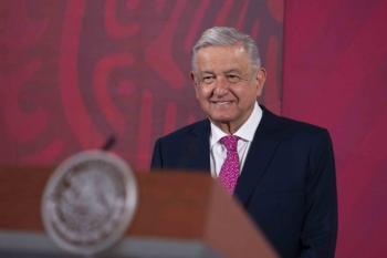 En 2021 se festejará Grandeza de México