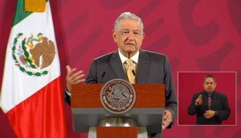 AMLO asegura que seguirán otorgando apoyos a beneficiarios de fideicomisos a extinguirse