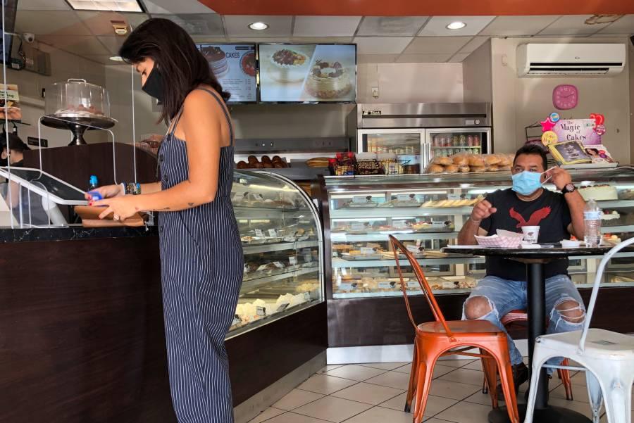 Covid-19, informalidad, sobrepeso y crisis contra una tradición: el pan