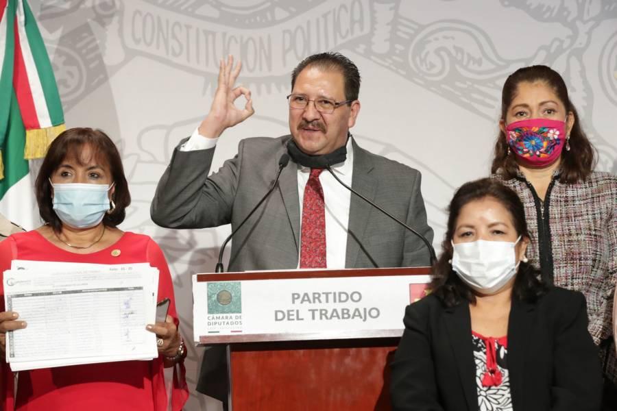 Aumenta en el mundo cáncer de mama; en México 23 mil casos más al año