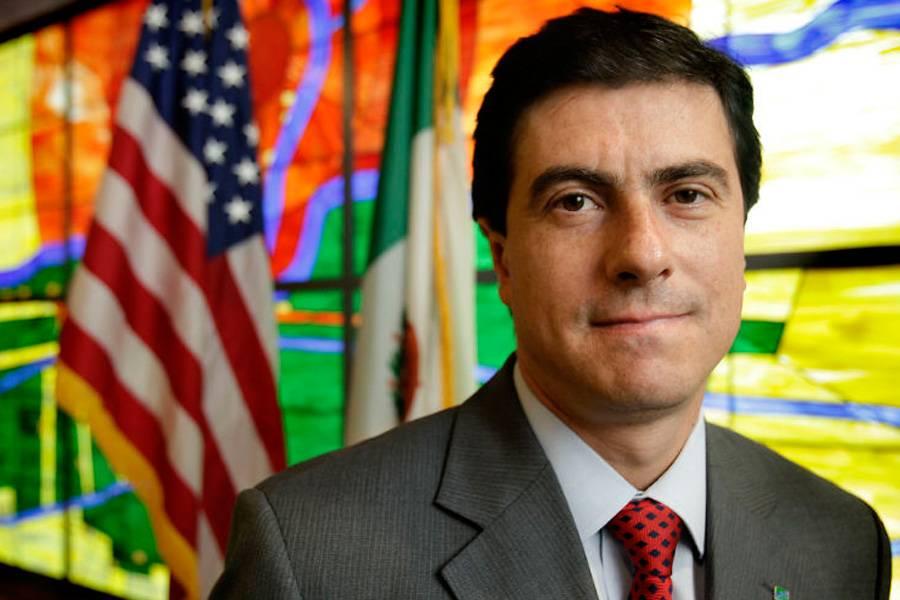 Demócratas y Republicanos son proteccionistas y eso no cambiará: ex embajadores de México en EU