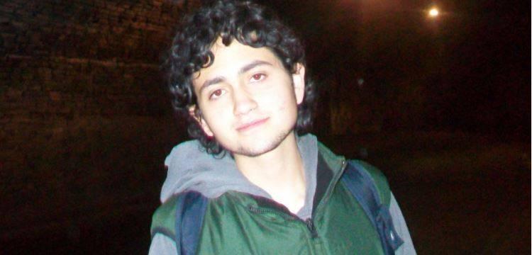 Admiten amparo contra FGR por no investigar desaparición de Jesús Israel, estudiante de UNAM