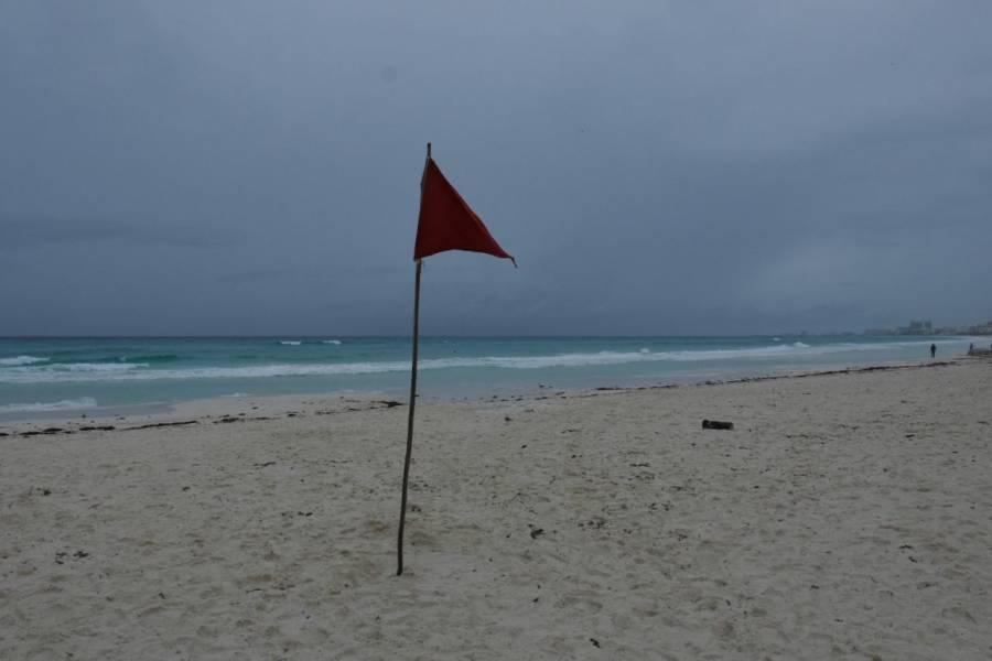 Descarta CFE cortar suministro eléctrico en Yucatán y Quintana Roo por