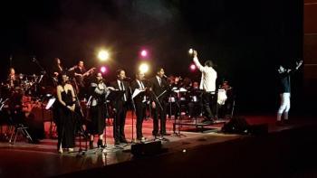 Queen Sinfónico y las cuatro estaciones de Vivaldi cautivarán al público en Polanco