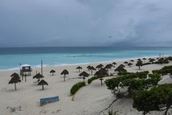 Conoce los refugios disponibles en Quintana Roo para resguardarse del huracán